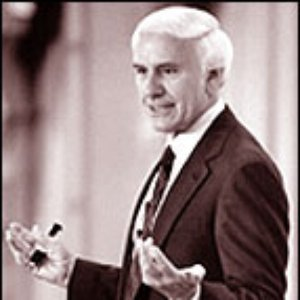 Avatar for Jim Rohn