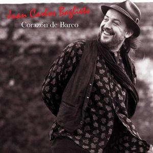 Corazon De Barco
