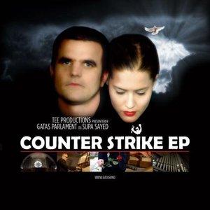 Counter Strike EP