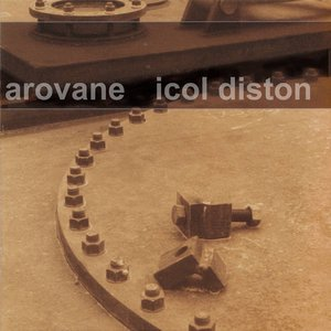 Icol Diston
