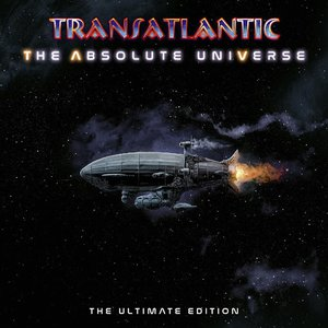 The Absolute Universe: The Ultimate Edition