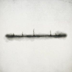 矢的直明 2013 大晦日 - EP