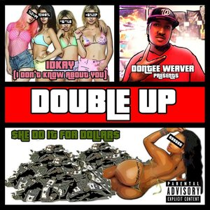 Double Up (Party Pack)