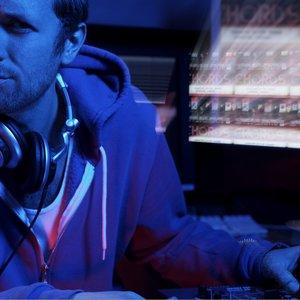 Bild för 'Chords'