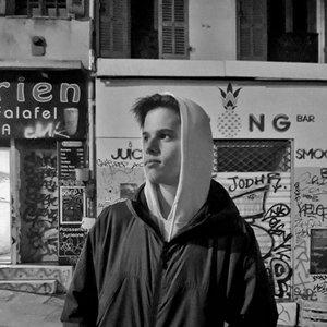 Avatar for Clément Matrat