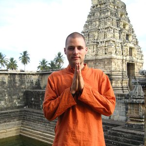 Avatar for MC Yogi