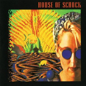 House Of Schock