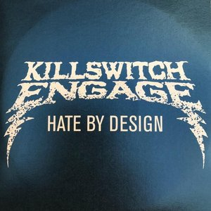 Hate By Design