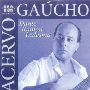 Acervo Gaúcho (Dante Ramon Ledesma)