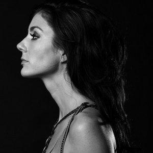 Avatar de Jen Titus