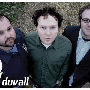 Avatar for Duvall