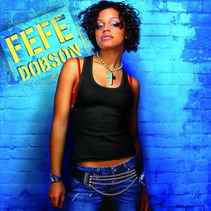 Fefe Dobson - Fefe Dobson - Lyrics2You