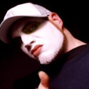 Avatar for Jamie Madrox