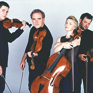 Avatar for Brodsky Quartet
