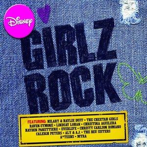 Disney Girlz Rock