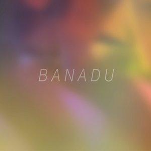 Avatar for Banadu