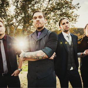 Avatar for Shinedown