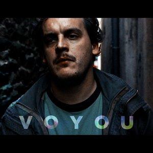 Voyou - Single