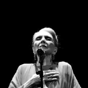 Awatar dla María Dolores Pradera