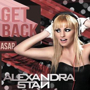 Get Back (ASAP)