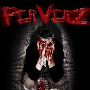Avatar for Perverz
