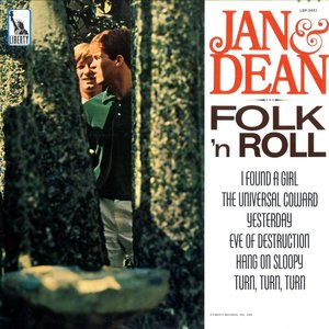 Folk 'N Roll