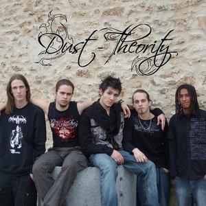 Avatar de Dust-Theority