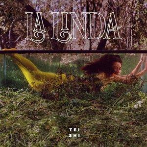 La Linda [Explicit]