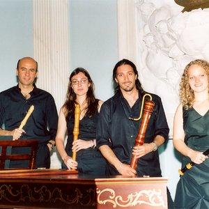 Avatar for Collegium Pro Musica