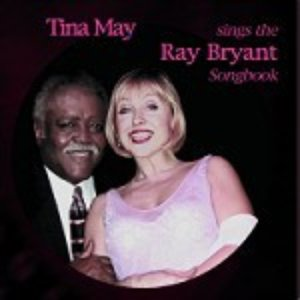 Sings The Ray Bryant Songbook