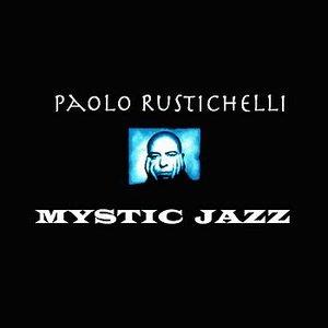 Mystic Jazz
