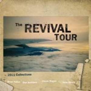 The Revival Tour 2011 Collections