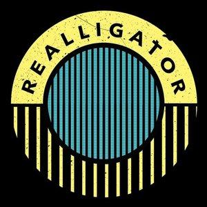 Realligator
