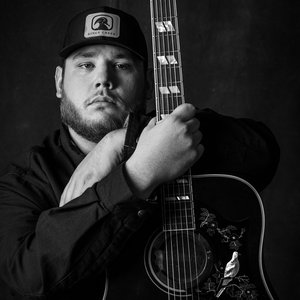 Avatar for Luke Combs