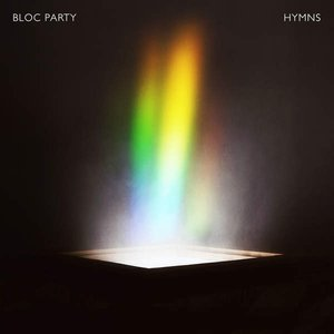 Hymns (Deluxe Edition)