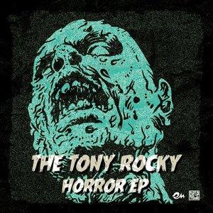 The Tony Rocky Horror EP