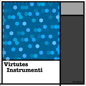 Virtutes Instrumenti