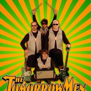 Avatar for The TomorrowMen
