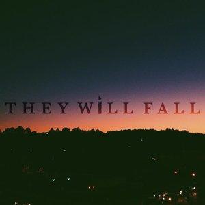 Avatar de They Will Fall