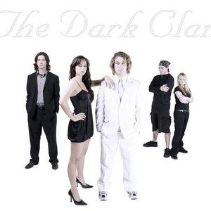 Avatar for The Dark Clan