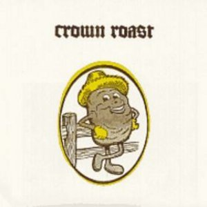 Avatar for Crown Roast