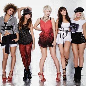 Avatar for Paradiso Girls