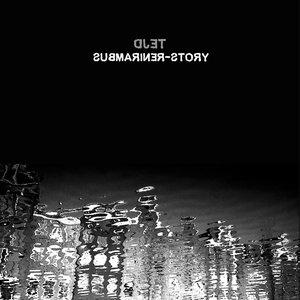 Submariner Story