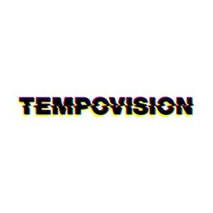 Tempovision