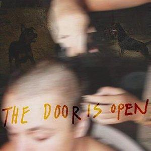 The Door Is Open - Single