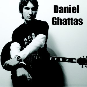 Daniel Ghattas