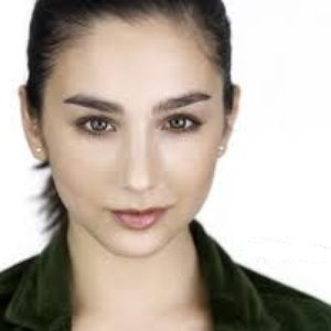 Avatar for Molly Ephraim