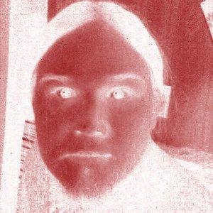 Avatar de Oksymoroni
