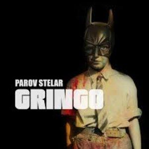 Gringo - Single