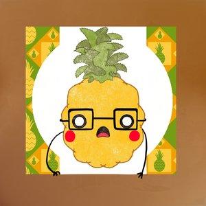 Аватар для Slim The Pineapple